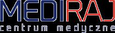 logo_mediraj