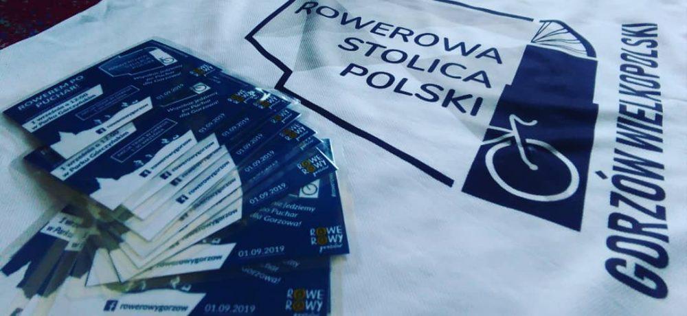 rowerowa_stolica_polski
